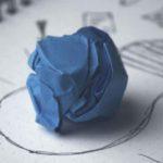 Creative Agency Brief | chachoo Web Design & Social Media Agency