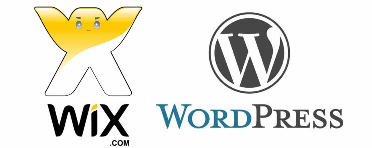 WordPress or Wix | chachoo Blog | Web Design Agency Bournemouth