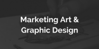 chachoo Services | Marketing Art & Graphic Design