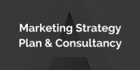 chachoo Services | Marketing Strategy & Plan