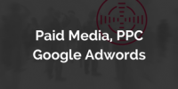 chachoo Services | Paid Media PPC Google Adwords