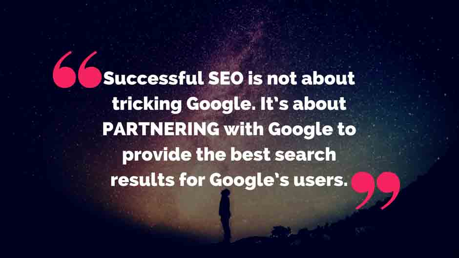 chachoo Services   SEO Search Engine Optimisation