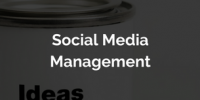 chachoo Services | Social Media Management