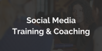 chachoo Services | Social Media Training