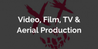 chachoo Services | Video Film TV Aerial Production