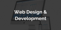 chachoo Services | Web Design