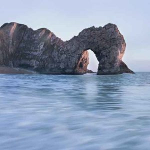 Durdle Door 2SM