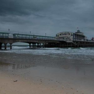 bournemouth pierSM