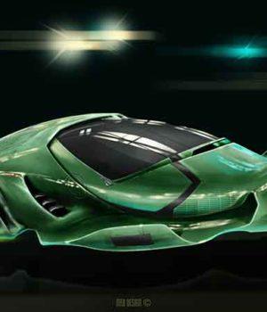 car 12_7_12SM