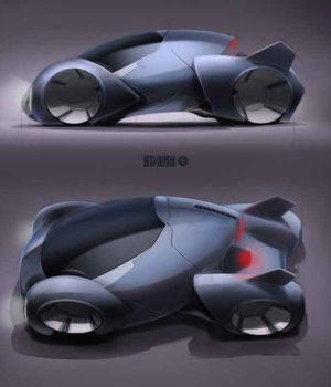 car 1_11_12SM