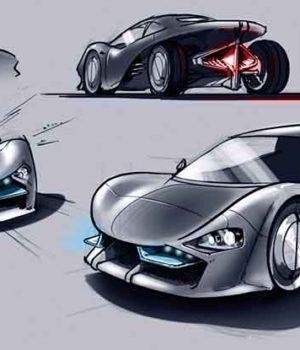 car sketch12_4_13SM