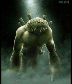 creature23_11_10SM