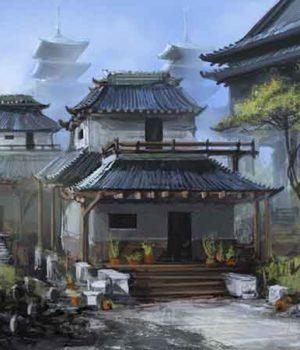 japan house 15_6_12SM
