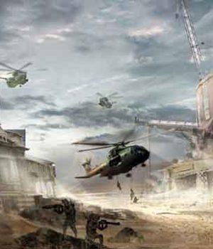 landing 8_5_14SM
