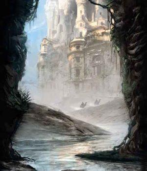 lost city 23_10_12SM