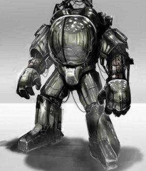 metal bot 29_10_12SM