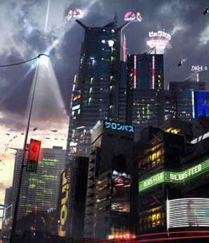 metropolis_pt2 18_6_12SM